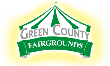 Green County Fair