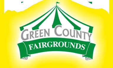 2019 Green County Fair